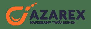 Hurtowania Paliw - Azarex