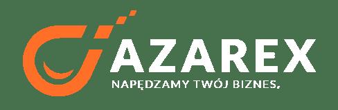 Hurtowania paliw – paliwa rolnicze – Azarex