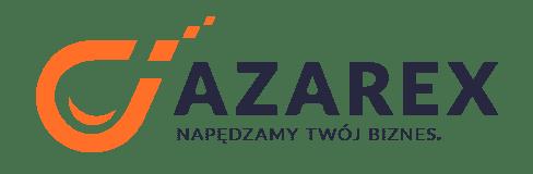 Azarex – Twój sprzedawca paliw ON, Pb 95